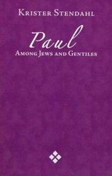 Paul Among Jews and Gentiles