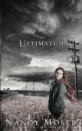 The Ultimatum - eBook Steadfast Series #2