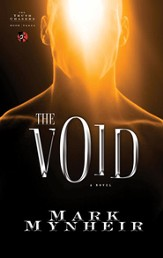The Void - eBook Truth Chasers Series #3