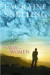 The Way of Women - eBook