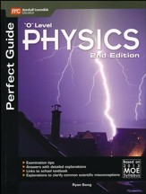 Physics Matters Perfect Guide Grades 9-10 4th Edition