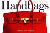 Handbags: The Power of the Purse