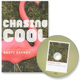 Chasing Cool: Lessons for Faith Communities--Book and DVD