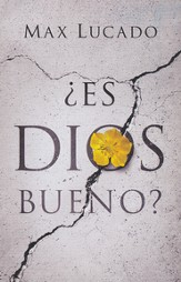 Is God Good? Spanish (NVI), Pack of 25 Tracts