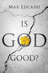 Is God Good? ESV, Pack of 25 Tracts