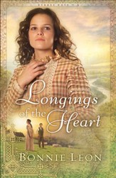 Longings of the Heart: A Novel - eBook Sydney Cove Series #2
