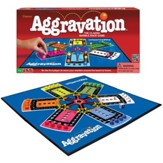 Aggravation, Board Game