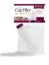 B&H Glass Communion Cups (Box of 20) - Christianbook com