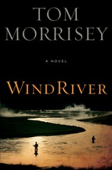 Wind River - eBook