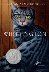 Whittington - eBook