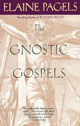 The Gnostic Gospels - eBook