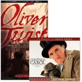 Radio Theatre: Charles Dickens Bundle