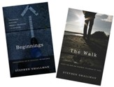 The Beginnings / The Walk Pack