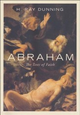 Abraham: The Test of Faith