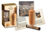 Dead Sea Scroll Collection