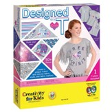 Accessory Craft Kits