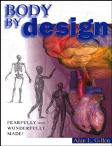 By Design Series