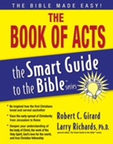The Book of Acts - eBook