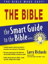 The Bible - eBook