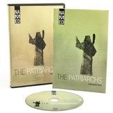 Named: The Patriarchs--DVD Curriculum