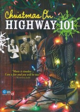Christmas on Highway 101, DVD  - Slightly Imperfect