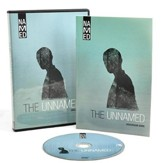 Named: The Unnamed, Small Group DVD