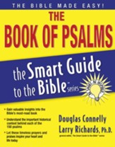 The Book of Psalms - eBook
