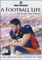 A Football Life: Tim Tebow