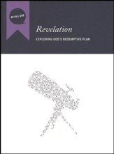 Revelation: Exploring God's Redemptive Plan, Participant's Guide