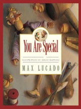 You Are Special - eBook