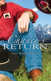 Chance's Return (Novella) - eBook