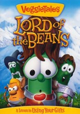 Lord of the Beans