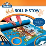Elmer's Puzzle Roll & Stow