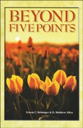 Beyond Five Points