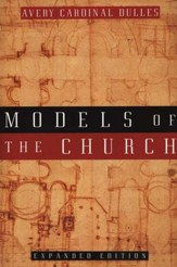 Models of the Church, Expanded Edition