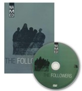 Named: The Followers, Small Group DVD