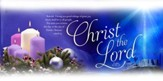 A Child Is Born Christ The Lord (Luke 2:10-11, KJV) Christmas Offering Envelopes, 100