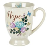 Hope Mug and Coaster