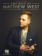 The Best of Matthew West