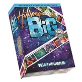 Hillsong BiG