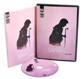 Named: Sarah, Small Group DVD