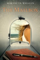 The Mailbox - eBook