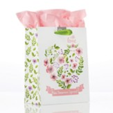 For Someone Special, Gift Bag, Medium