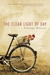 The Clear Light of Day - eBook