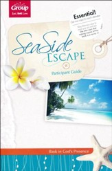 SeaSide Escape Participant Guide