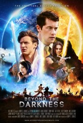 Beyond the Darkness, DVD