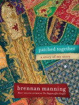 Patched Together - eBook