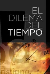 El Dilema del Tiempo, 50 Tratados  (The Time Dilemma, 50 Tracts)