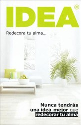 Tratados Idea, Paquete de 50  (Idea Tracts, Pack of 50)