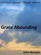 The acceptable sacrifice the excellency of a broken heart ebook method of grace in the gospel redemption ebook fandeluxe PDF